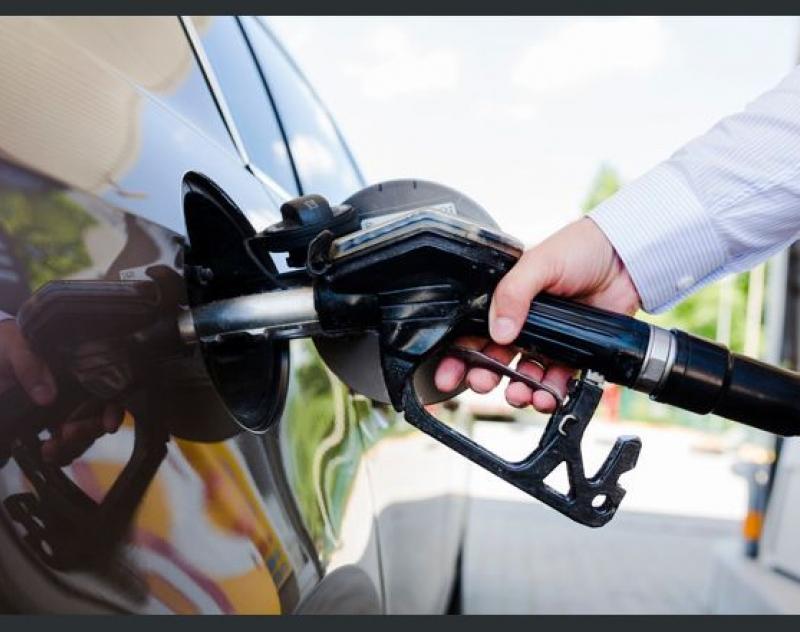 360 - Combustibles